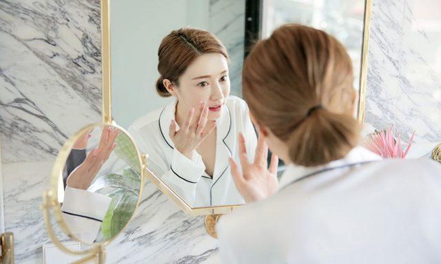 Không có nhiều thời gian chăm sóc da? Thử ngay 3 cách dưỡng trắng da mặt tại nhà đơn giản mà hiệu quả này nhé!