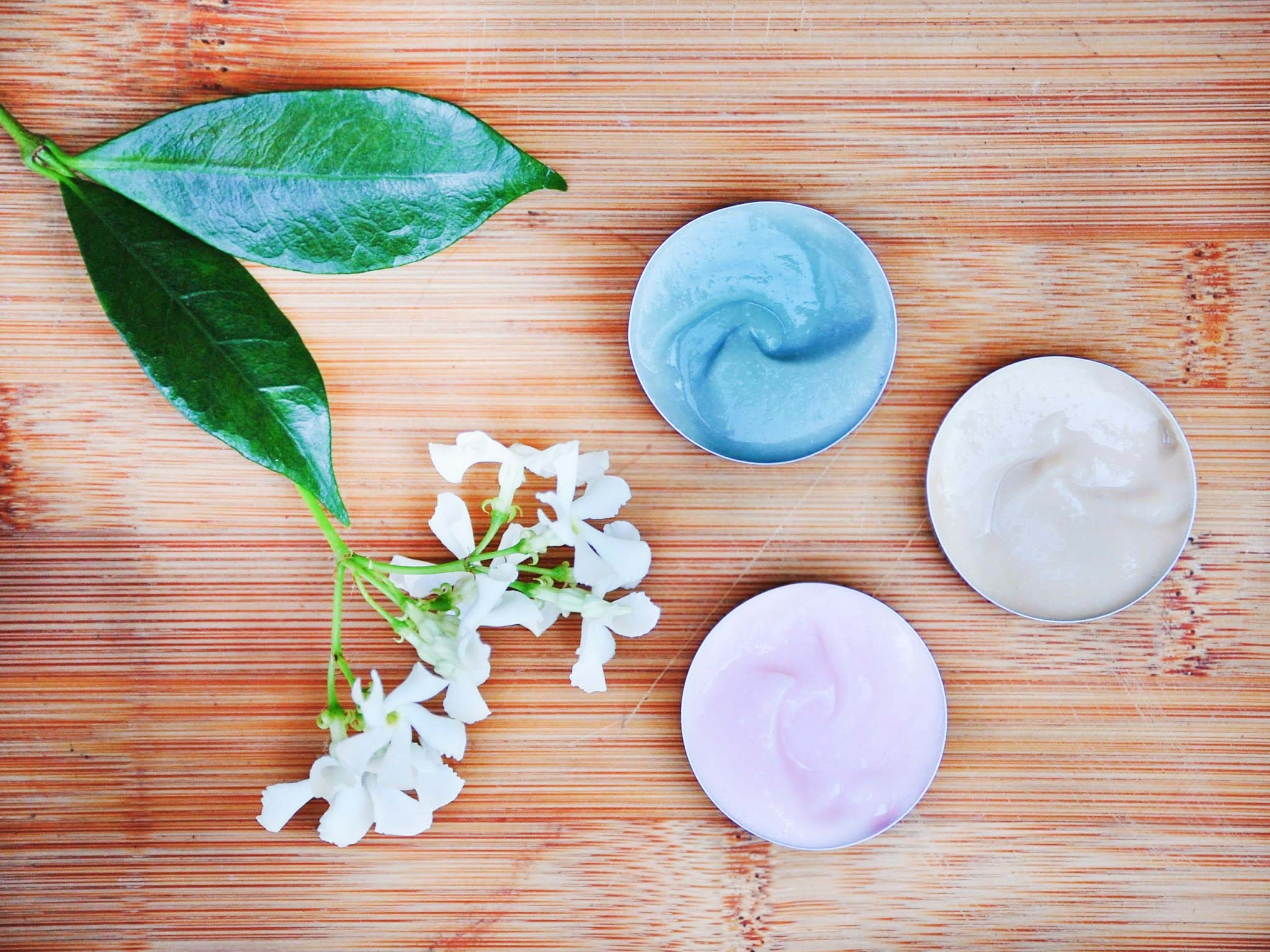 Image result for body lotion homemade
