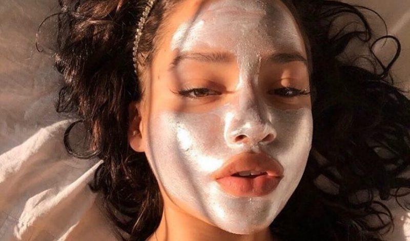 """SHOCK: Làn da của bạn có thể bị """"lờn"""" với sản phẩm skincare?!"""