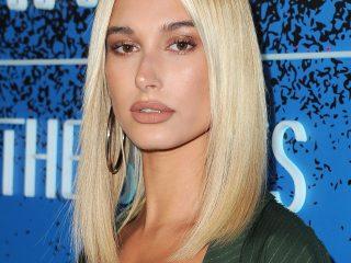"""Học hỏi các sao nữ, dàn siêu mẫu những mẫu tóc sẽ trở thành """"hot trend"""" cho mùa Thu-Đông này"""
