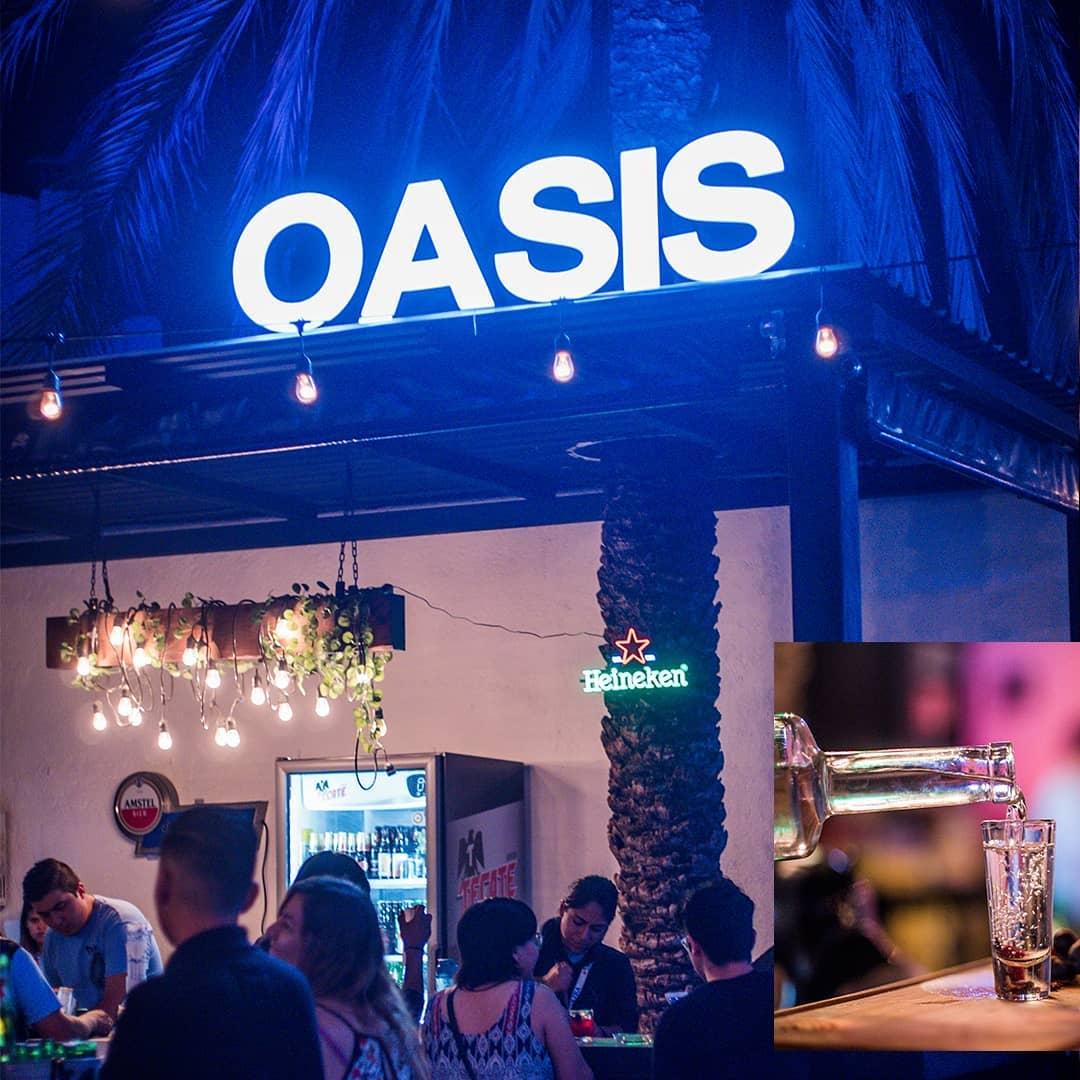 khách sạn thân thiện môi trường - Oasia Downtown, Singapore