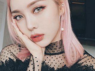 Vì sao phụ nữ Hàn Quốc luôn trẻ đẹp bất chấp thời gian? Không chỉ nhờ skincare thôi đâu mà còn phải chú ý về make up nữa