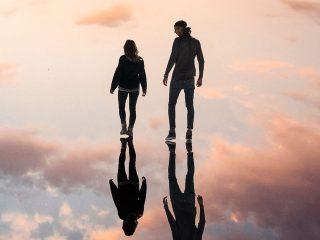 Open relationship Là Gì? (mối quan hệ mở): mơ mộng hay ác mộng