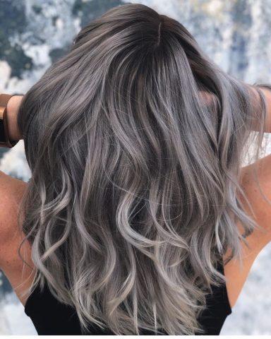 Nghe có vẻ vô lý nhưng 5 tips làm tóc nhanh dài này lại rất thuyết phục