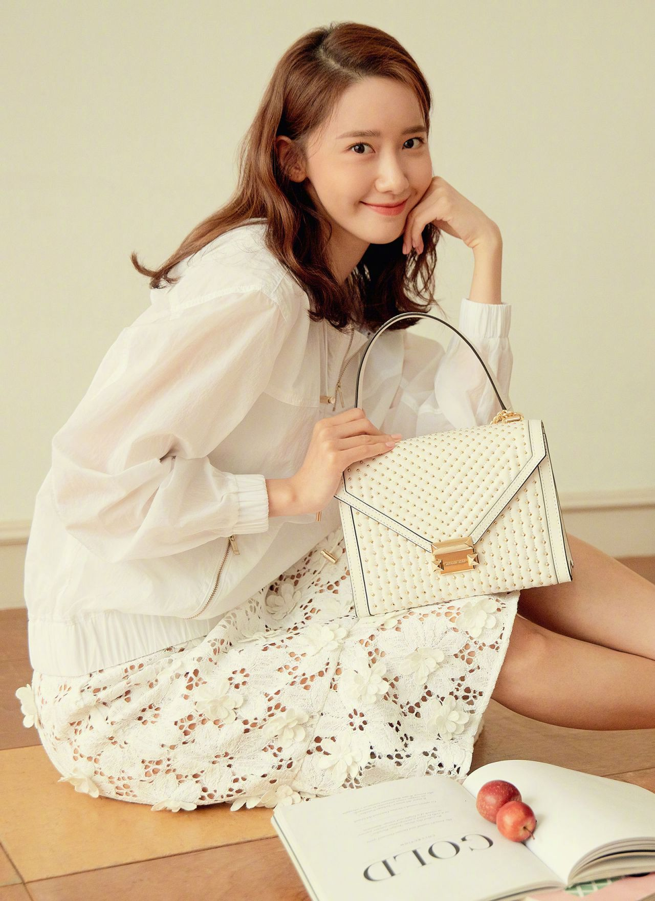 Image result for yoona 2019