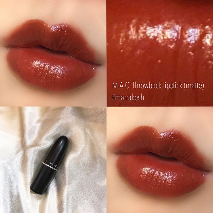 Kết quả hình ảnh cho marrakesh mac
