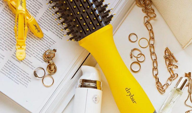 Cấp cứu cho mái tóc hư tổn tại nhà không lo tốn kém