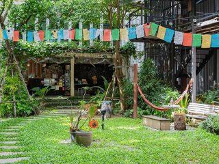 10 khách sạn thân thiện với môi trường ở Đông Nam Á bạn nhất định phải ghé thăm