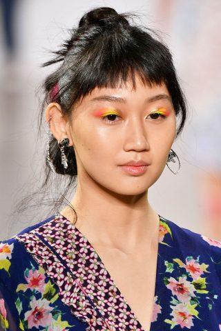 Xu hướng tóc nào sẽ lên ngôi mùa xuân 2020?