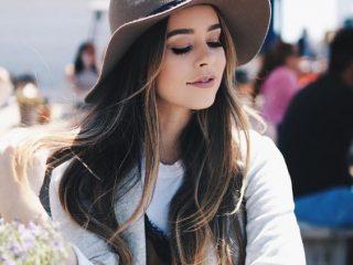Cách chăm sóc tóc đầy gàu nhờn bạn nên biết cho một mái tóc sạch khỏe