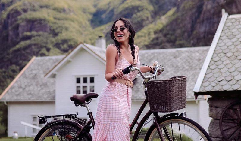 Làm sao để trở thành một Green Traveler – nhà du lịch xanh đúng nghĩa