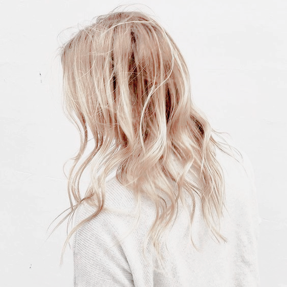 Bí quyết chọn sản phẩm chăm sóc tóc tốt nhất