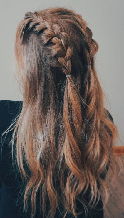 10 PENTEADOS PARA O VERÃO in Colourful Girl #Trends #Hair #Hairstyles *Clique para ver post completo*