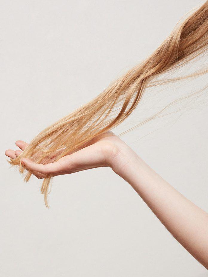 dầu gội đầu trị rụng tóc