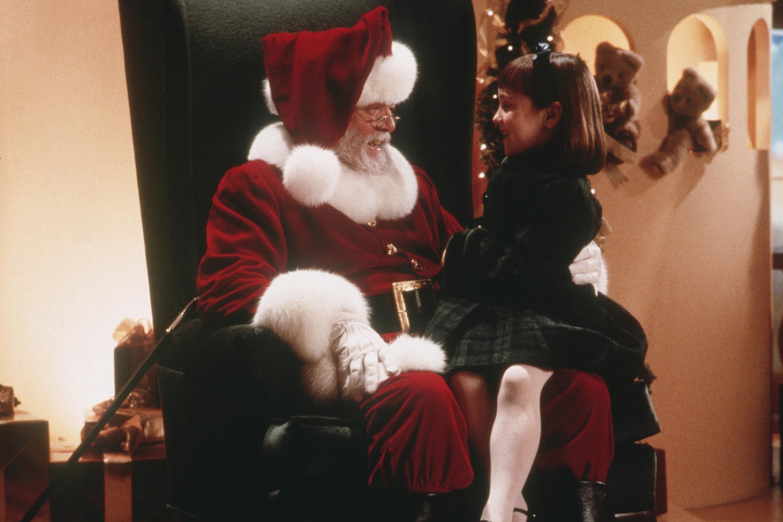 Phim Giáng Sinh phép màu trên phố 43