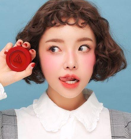 """15 make up looks """"xông đất"""" trend làm đẹp của 2021 bạn nhất định không thể bỏ lỡ"""