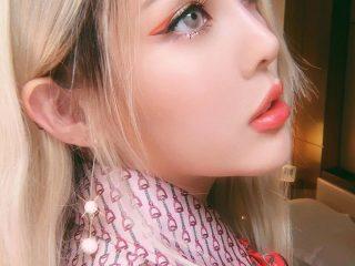 Nếu là một cô nàng thuần Á Đông, bạn không thể bỏ qua 4 phong cách trang điểm này