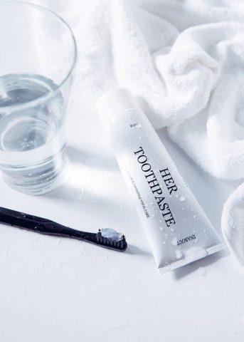 Bạn đã biết cách chọn kem đánh răng chuẩn chỉnh?