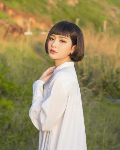 Hiền Hồ hay Miu Lê mới là nữ thần tóc ngắn trong lòng bạn?