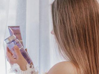 4 tác hại nếu chọn sai dầu xả cho tóc