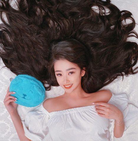 Dầu xả có công dụng gì đối với mái tóc của bạn?