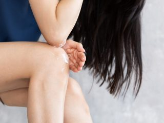 Bạn đã tìm ra được biện pháp điều trị bệnh vảy nến phù hợp hay chưa?