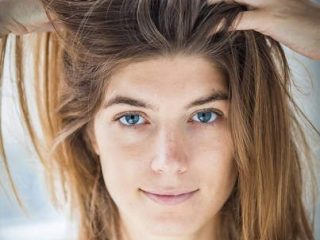 Nếu áp dụng đúng 6 tips này thì tóc sẽ nhanh chóng mềm mượt thôi đấy