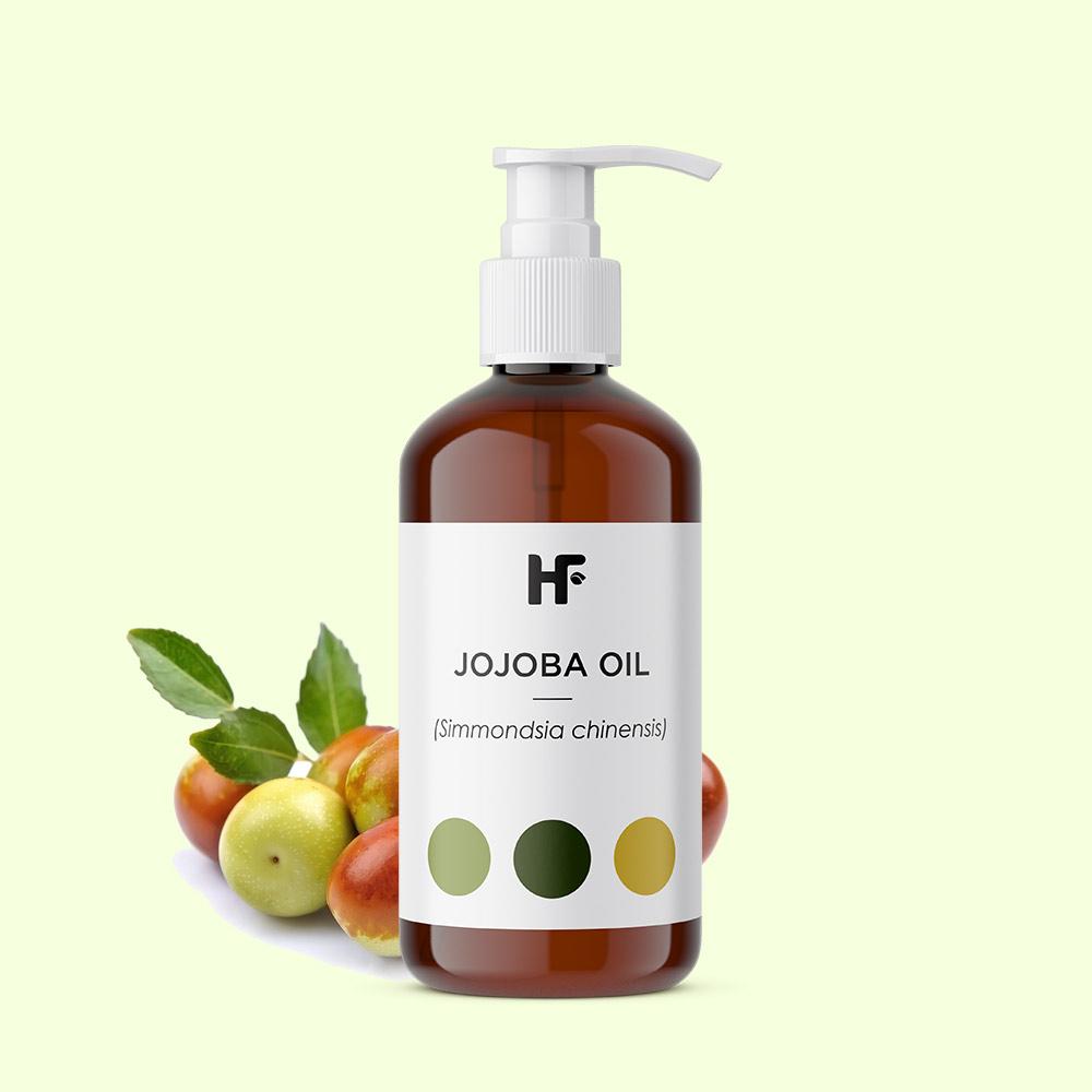 Image result for jojoba oil