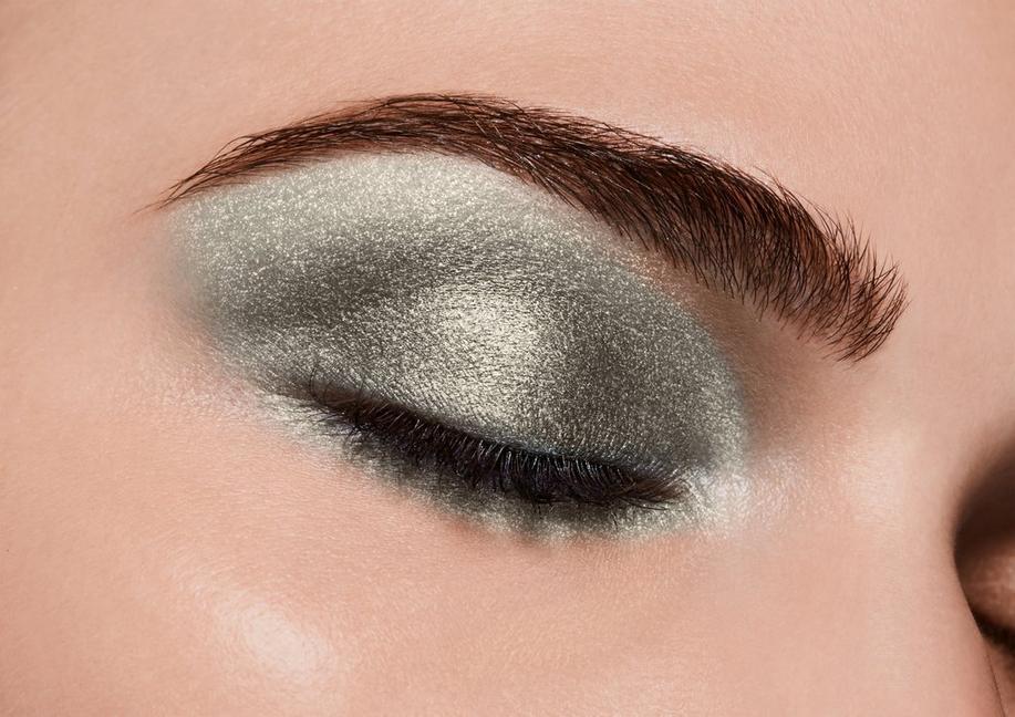 Kết quả hình ảnh cho Tom Ford Beauty Shadow Extreme Eyeshadow in Silver