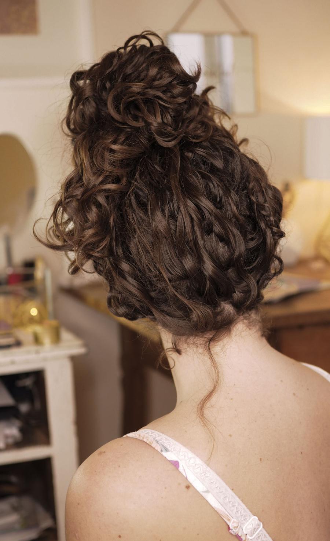 Kết quả hình ảnh cho pineapple hair girl