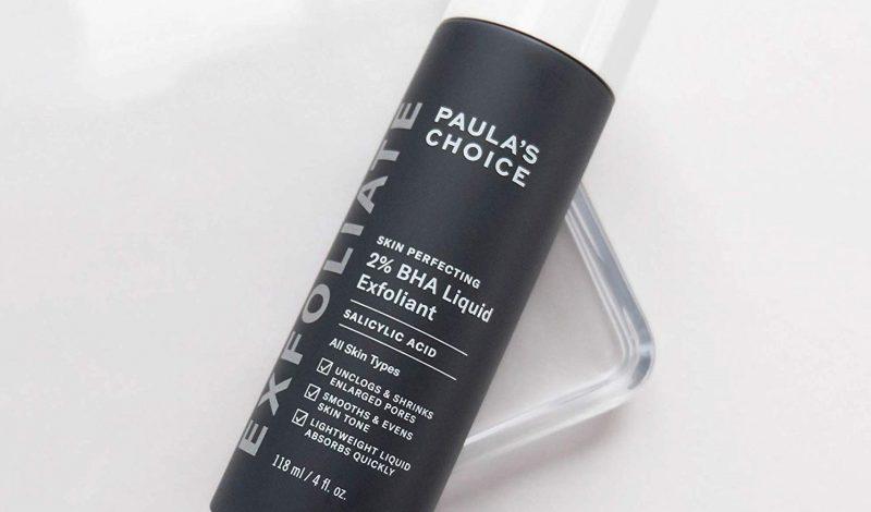 Acid Salicylic là gì: Công dụng trong mỹ phẩm chăm sóc da và cách sử dụng đúng