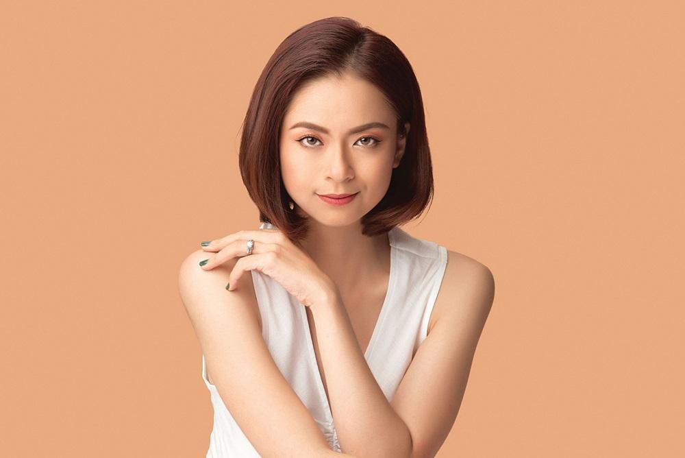 Beauty Trainer San Ong - Người sáng lập nên Sewow