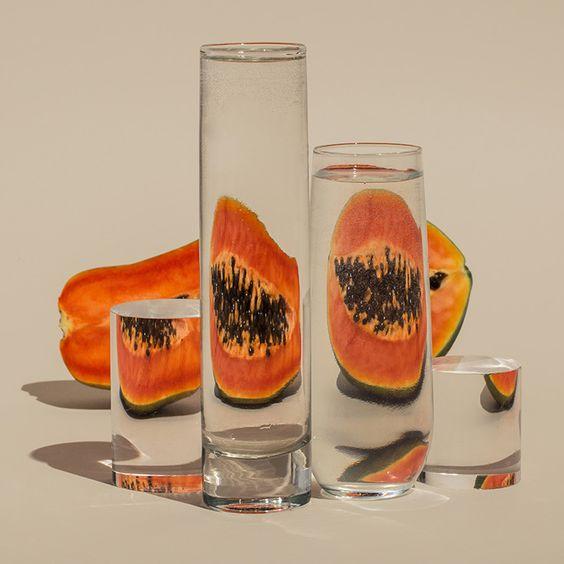 Suzannesaroff-papaya-photography-itsnicethat