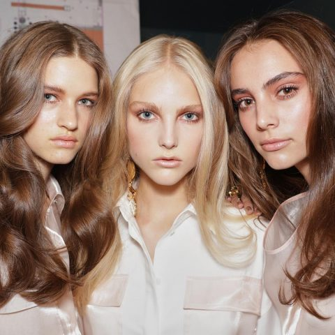 Đây chính là bí quyết tăng độ chanh xả cho mái tóc của bạn!