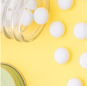 Có bao giờ bạn nghe đến dùng aspirin để trị gàu hay chưa?