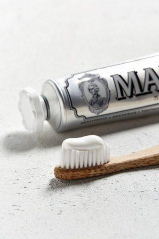 Hóa ra trong đời sống, kem đánh răng lại tiện lợi thế này đây!