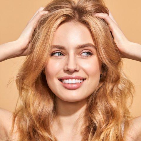 Tẩy tóc tại nhà thế nào để tóc không hư tổn đây?