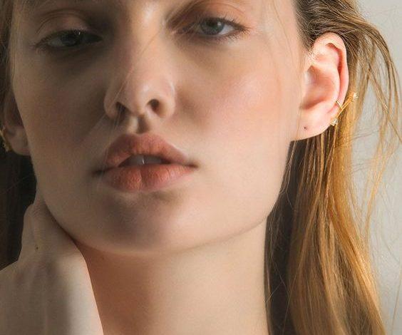 Làm sao để làm sạch da vùng cổ của bạn?