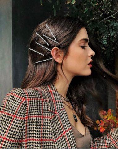 Bật mí cho nàng 3 tips dưỡng ẩm cho tóc vào mùa đông cực hiệu quả