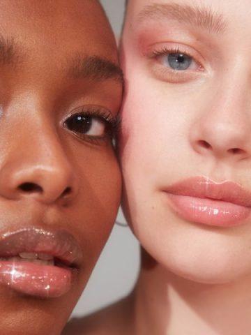 Eyeshadow bền màu tận 12 tiếng, bạn có thể làm được điều này không?