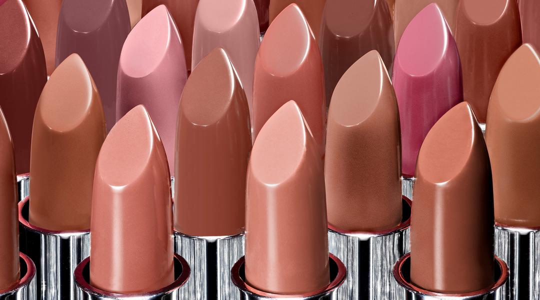 ffa8d58d-1484-477b-b557-8e1ad99e81dd-jaclyn-cosmetics_lipstick_so-rich