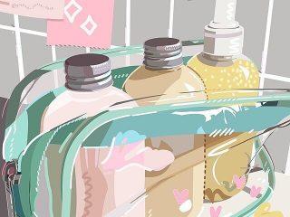 Cách chọn sản phẩm giúp tôn vinh vẻ đẹp trên mái tóc của bạn một cách tốt nhất