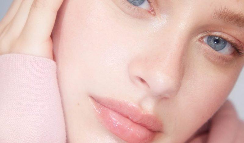 5 Cách tẩy da chết cho môi bằng nguyên liệu tự nhiên vừa được bật mí, bạn thử chưa?