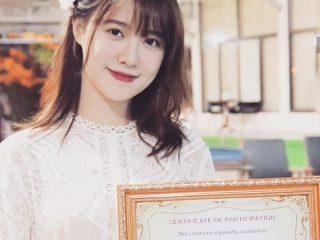 """Goo Hye Sun và bí kíp """"dưỡng nhan"""" bất chấp tuổi tác mà bất kỳ cô nàng nào cũng muốn học theo"""