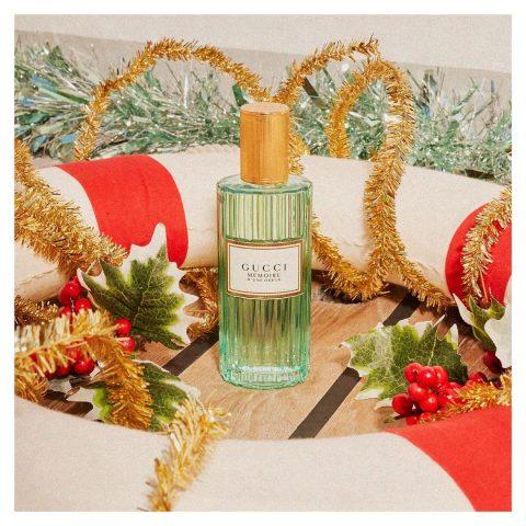 Những cực phẩm mùi hương cho phái đẹp năm 2019 (phần 1)