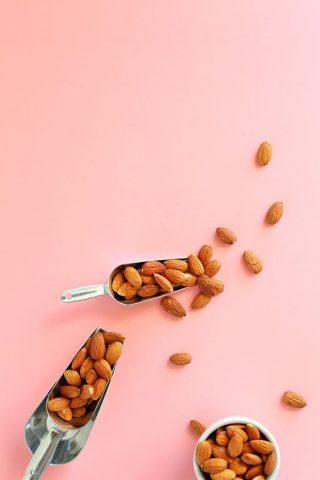 Chọn 5 loại hạt này thay bánh mứt cho Tết này nếu bạn đang giảm cân!
