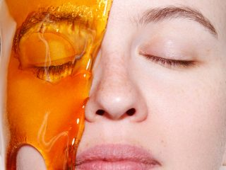 Thêm mật ong vào nước rửa mặt, nghe kỳ lạ thế thì hiệu quả ra sao đây?