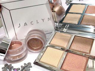Những sản phẩm make-up mới toanh từ nhà Jaclyn Hill bạn không thể bỏ lỡ