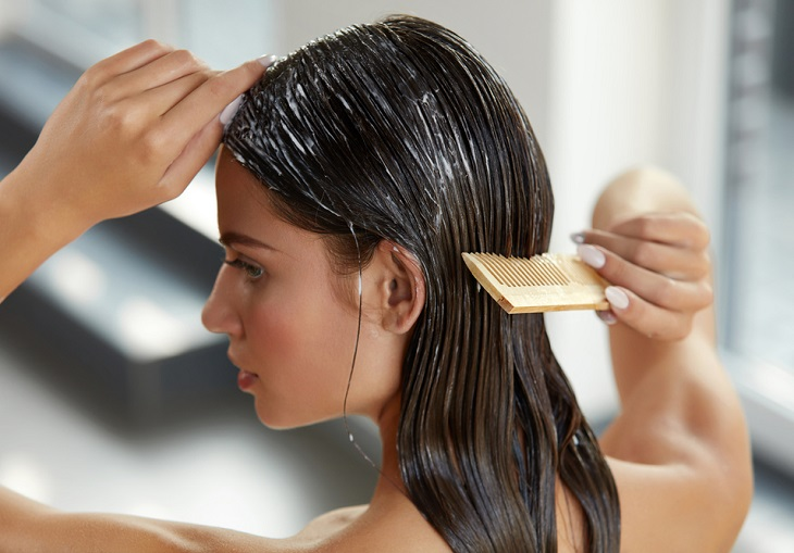 kem ủ tóc 03