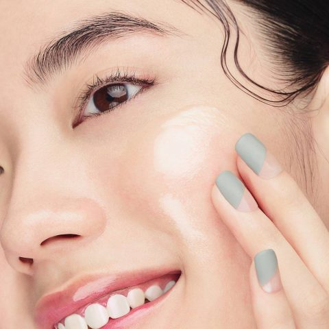 Cách chọn kem dưỡng ẩm cho da nhạy cảm đúng chuẩn